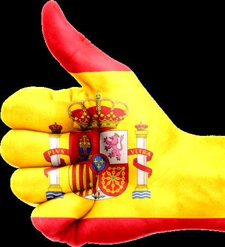 die schönsten spanischen Reiseziele