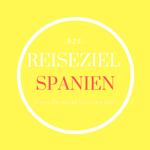 Reiseziel-Spanien-Logo