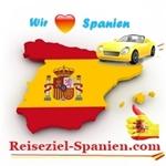 Logo-Reiseziel-Spanien